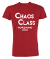 Preview: Chaos Class Rot