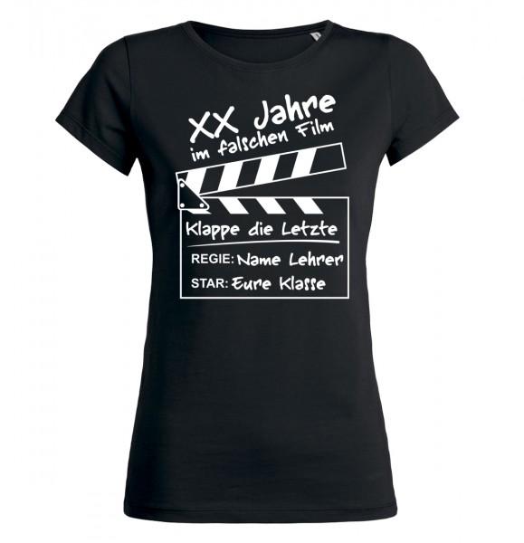 Sprüche Für Abschluss T Shirts